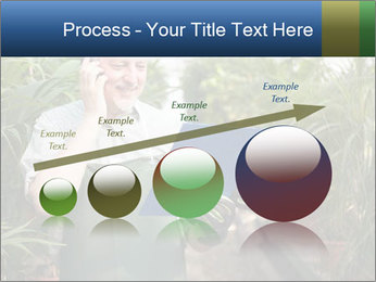 0000084880 PowerPoint Templates - Slide 87