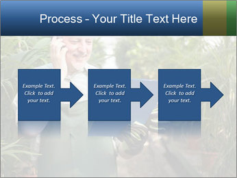 0000084880 PowerPoint Template - Slide 88