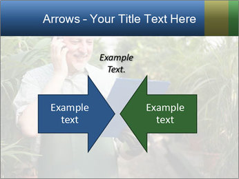 0000084880 PowerPoint Templates - Slide 90