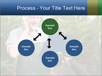 0000084880 PowerPoint Templates - Slide 91