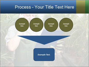 0000084880 PowerPoint Templates - Slide 93