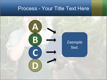 0000084880 PowerPoint Templates - Slide 94