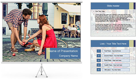 0000084881 PowerPoint Template