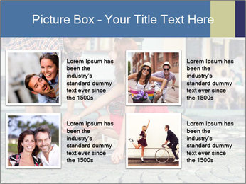 0000084881 PowerPoint Templates - Slide 14