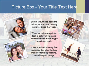 0000084881 PowerPoint Templates - Slide 24