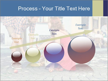 0000084881 PowerPoint Templates - Slide 87
