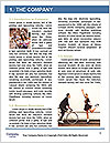 0000084881 Word Templates - Page 3