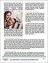 0000084881 Word Templates - Page 4