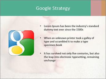 0000084882 PowerPoint Templates - Slide 10