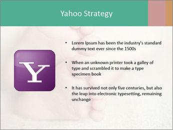 0000084882 PowerPoint Templates - Slide 11