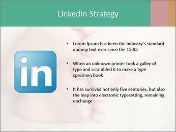 0000084882 PowerPoint Templates - Slide 12