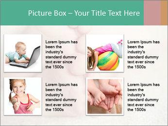 0000084882 PowerPoint Templates - Slide 14