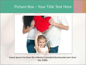 0000084882 PowerPoint Templates - Slide 16