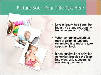 0000084882 PowerPoint Templates - Slide 17
