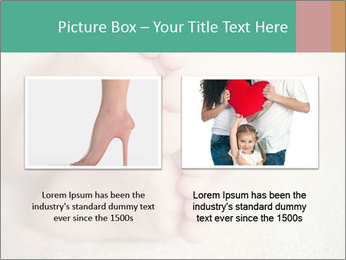 0000084882 PowerPoint Template - Slide 18