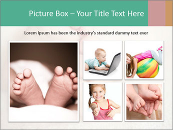 0000084882 PowerPoint Template - Slide 19