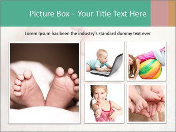 0000084882 PowerPoint Templates - Slide 19
