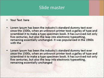0000084882 PowerPoint Template - Slide 2