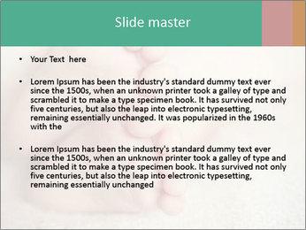 0000084882 PowerPoint Templates - Slide 2