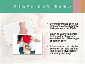 0000084882 PowerPoint Templates - Slide 20