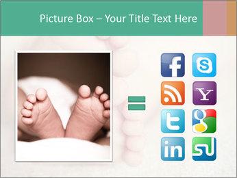 0000084882 PowerPoint Templates - Slide 21