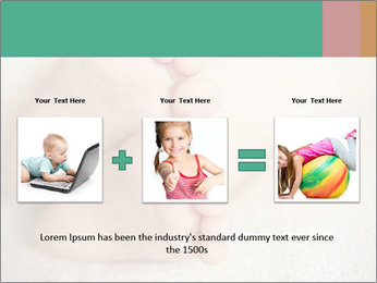 0000084882 PowerPoint Templates - Slide 22