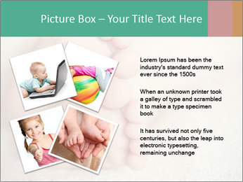 0000084882 PowerPoint Template - Slide 23
