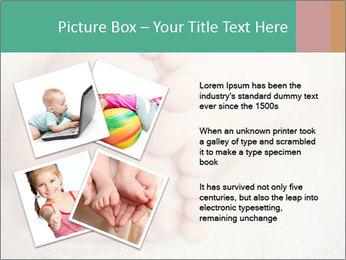 0000084882 PowerPoint Templates - Slide 23