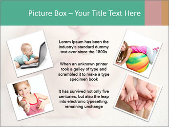 0000084882 PowerPoint Template - Slide 24