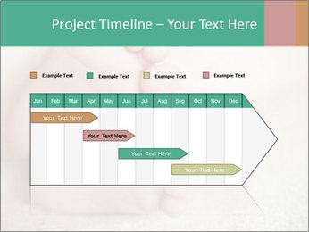 0000084882 PowerPoint Templates - Slide 25