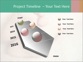 0000084882 PowerPoint Templates - Slide 26