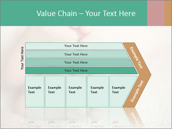 0000084882 PowerPoint Templates - Slide 27