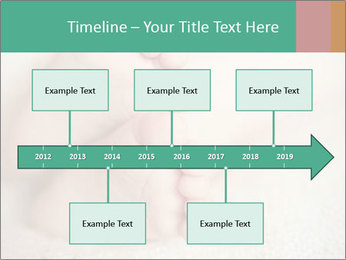 0000084882 PowerPoint Templates - Slide 28