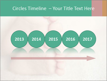 0000084882 PowerPoint Template - Slide 29