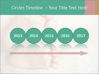 0000084882 PowerPoint Templates - Slide 29