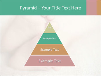 0000084882 PowerPoint Templates - Slide 30
