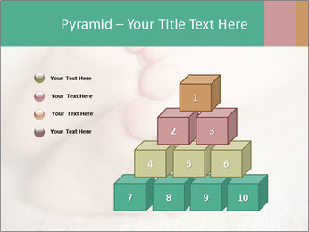 0000084882 PowerPoint Templates - Slide 31