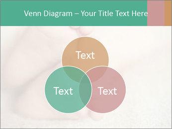 0000084882 PowerPoint Templates - Slide 33
