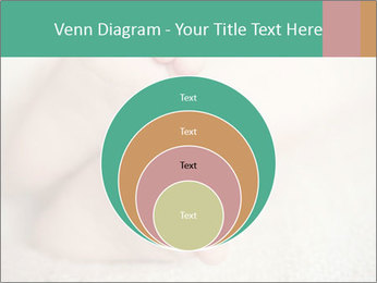 0000084882 PowerPoint Templates - Slide 34