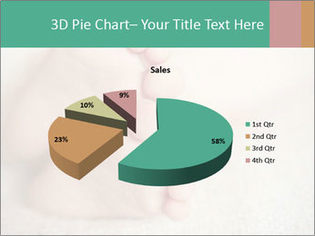 0000084882 PowerPoint Templates - Slide 35