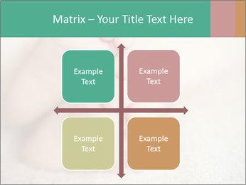 0000084882 PowerPoint Templates - Slide 37