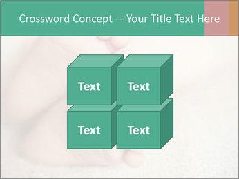 0000084882 PowerPoint Templates - Slide 39
