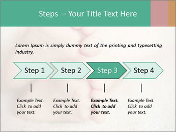 0000084882 PowerPoint Template - Slide 4