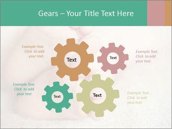 0000084882 PowerPoint Templates - Slide 47