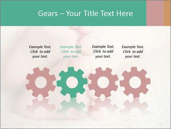 0000084882 PowerPoint Templates - Slide 48