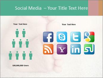 0000084882 PowerPoint Templates - Slide 5