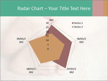0000084882 PowerPoint Templates - Slide 51