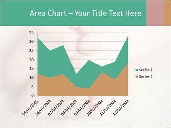 0000084882 PowerPoint Templates - Slide 53