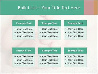 0000084882 PowerPoint Templates - Slide 56