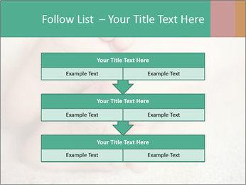 0000084882 PowerPoint Templates - Slide 60